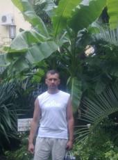 Анатолій, 36, Ukraine, Sharhorod