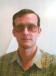 Andrew, 51  , Kyzylorda