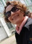 Nataly, 57  , Tyumen