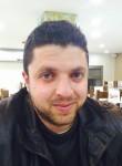 Motaz, 27  , Hebron
