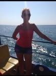 Elena, 46  , Plavsk