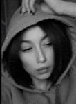 Rita, 18, Slobodskoy