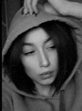 Rita, 19, Russia, Slobodskoy