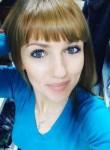 Valentin, 30  , Magnitogorsk