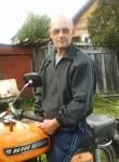 Vasiliy, 56  , Murashi
