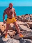 Maksim, 39, Sochi