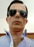 damiao, 53  , Porto