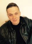 Aleksandr, 37  , Dartford