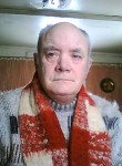 Aleksandr, 70  , Nevel