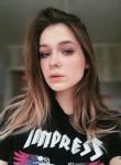 Ulyana, 21, Krasnodar