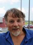 Dennie, 59  , Knoxville
