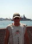 Aleksandr, 51  , Surgut