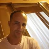 Mauro , 42  , Lagonegro