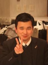 かんちゃん, 23, Japan, Hamamatsu