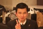 かんちゃん, 23 - Just Me Photography 2