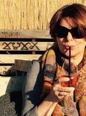 Nina, 46, Ukraine, Kiev