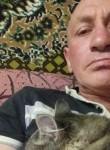 SERGEY , 47  , Belgorod