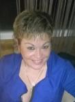 Natali, 36, Sevastopol
