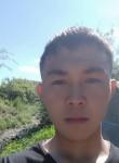 Adil, 20  , Oskemen