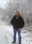 Oleg, 46, Krasnodar