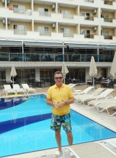 Sergey, 55, Russia, Maykop