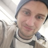 Marcin , 24  , Ilawa