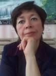 Nataliya, 52  , Cherlak