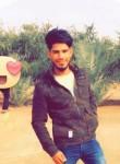 محمد, 22  , Samarra