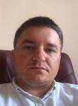 Igor, 39, Vinnytsya