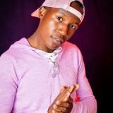 pritchard, 19  , Harare