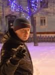 Yurik, 36, Kolomna