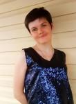 Mariya, 32, Ulan-Ude