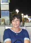 Anna, 58  , Bologoye