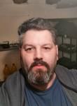 Paul, 34  , Saint-Brieuc