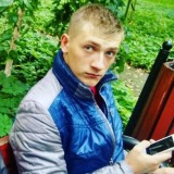 Aleksandr, 23  , Chelmek