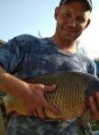 Dmitriy, 18, Tula
