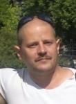 Anatoliy, 52  , Orekhovo-Zuyevo