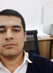 Kozim, 27  , Tashkent