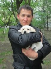 Konstantin, 33, Belarus, Gomel