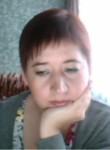 Olga, 40  , Kommunar