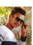 Kishor, 24 года, Jūnāgadh