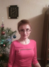 Tala, 46, Ukraine, Sumy