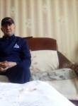 Aleksey, 48  , Gorodishche (Penza)