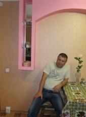 Gregori, 50, Ukraine, Nizhyn
