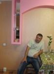 Gregori, 50  , Nizhyn