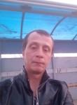 Maksim, 40  , Saratov