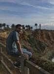Levon, 28  , Famagusta