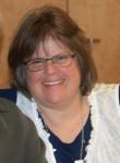 Dawn Kimbrough, 52  , Raleigh