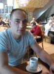 andrey, 38  , Kamyzyak