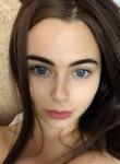 Mikhalina, 23, Kiev